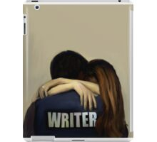 The Story iPad Case/Skin