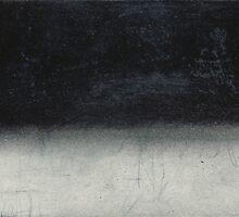 Slumber by Jan Weiss