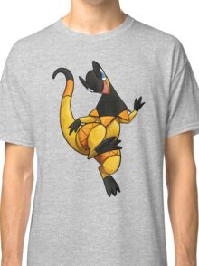 REPTILE OF THE SUN Classic T-Shirt