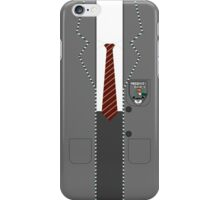 Even If You're Little You Can Do A Lot iPhone Case/Skin