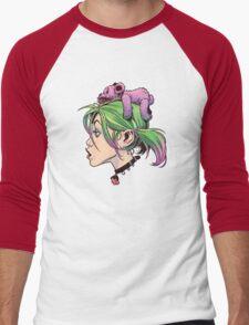 DedTedHed T-Shirt