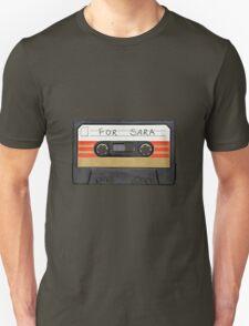 for sara T-Shirt