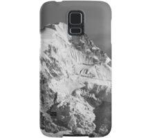 Sacred and Imposing Samsung Galaxy Case/Skin
