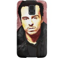 Andrew Scott Samsung Galaxy Case/Skin
