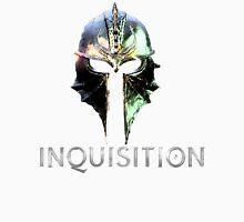 Dragon Age inquisition Mens V-Neck T-Shirt