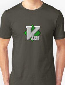 Vim - Text Editor - Since 1991 Unisex T-Shirt