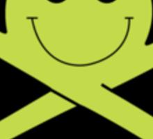 DefCon - Hackers Unite Sticker