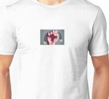 Computer Revolution Unisex T-Shirt