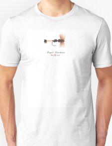 Royal Coachman Unisex T-Shirt