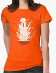 Haunted Breakfast T-Shirt
