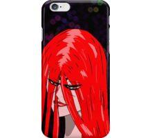 Demon Queen iPhone Case/Skin
