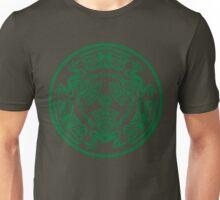 WEXES Unisex T-Shirt