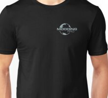 Modding Pro Unisex T-Shirt