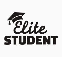 Elite Student Kids Clothes