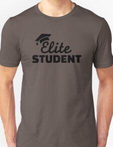 Elite Student T-Shirt