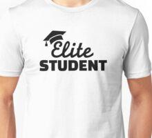 Elite Student Unisex T-Shirt