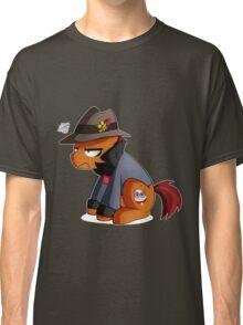 Grumpy Colt is Grumpy Classic T-Shirt