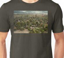 War - A thousand stories Unisex T-Shirt