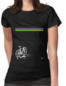 ZannoX - Rainbow Bike T-Shirt