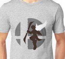 Pit - Sunset Shores Unisex T-Shirt