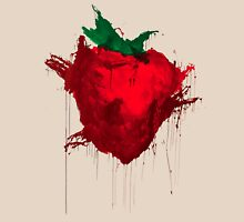 Strawberry from Across the universe T-Shirt
