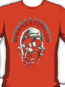 More Brraaaiiinnss T-Shirt