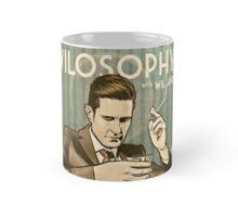 Wilosophy Mug