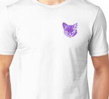 Cult Cutie Cat Unisex T-Shirt