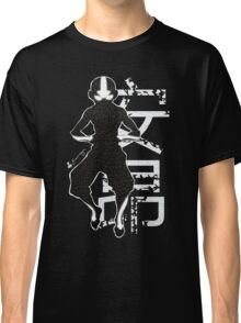 Keinage - Avatar Ang (Avatar State) Classic T-Shirt