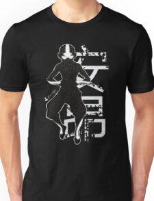 Keinage - Avatar Ang (Avatar State) Unisex T-Shirt