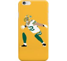 Clay Matthews iPhone Case/Skin