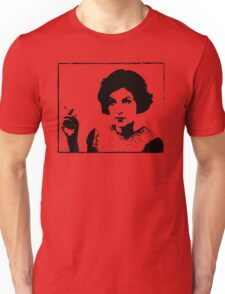 Twin Peaks Audrey Horne Unisex T-Shirt