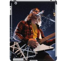 Pierce The Veil 03 iPad Case/Skin