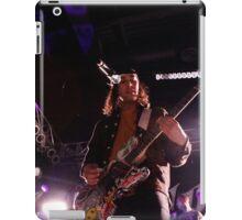 Pierce The Veil 05 iPad Case/Skin
