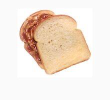 Peanut Butter and Jelly Sandwich Unisex T-Shirt
