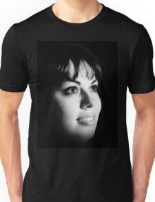 Illuminated (T-Shirt) Unisex T-Shirt