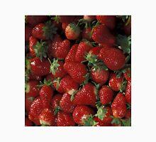 Bushel of Strawberries Unisex T-Shirt