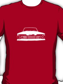 1965 Chrysler Valiant AP6 T-Shirt