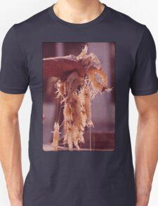 A Handful of Shrimp T-Shirt