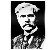James Ramsay MacDonald-2 Poster