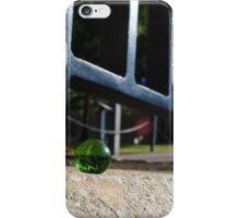 Wroght Iron iPhone Case/Skin