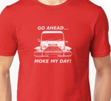 Moke My Day! Unisex T-Shirt