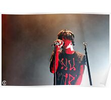 Sleeping With Sirens 01 Poster