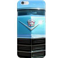 Cadillac iPhone Case/Skin