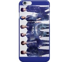 VIXX iPhone Case/Skin