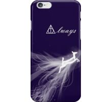 For Lily iPhone Case/Skin
