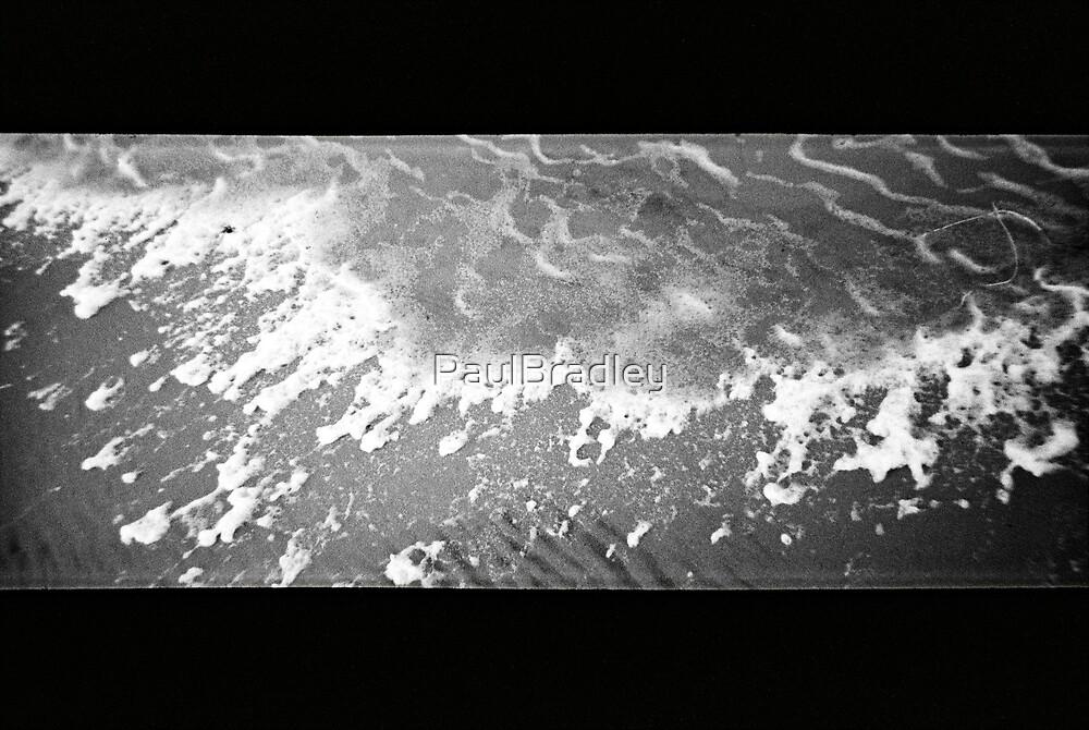 Tidal by PaulBradley