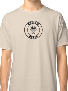 Once Upon a Time - Outlaw Queen Classic T-Shirt