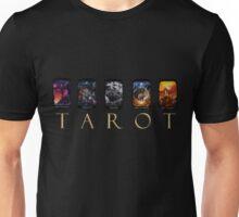 TAROT Unisex T-Shirt