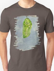 Stage Two T-Shirt